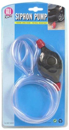 Flüssigkeiten Diesel Benzin Öl Wasser Petroleum Handpumpe Umfüllpumpe Vakuumpumpe Saugpumpe Absaugpumpe
