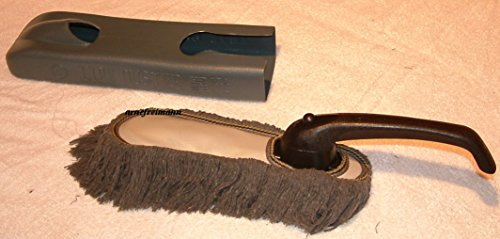 All Ride Auto Staubwedel Car Duster Staubfänger
