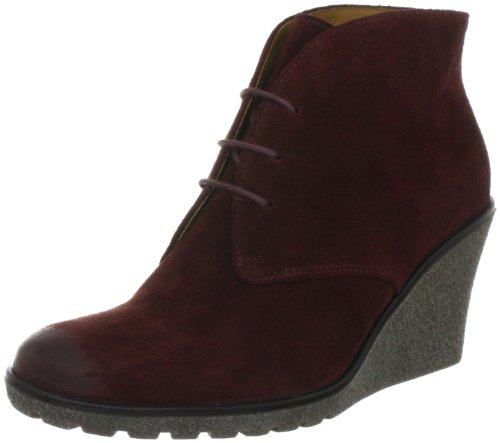 Gabor Shoes Dames Gabor Fashion halflaarzen & laarzen