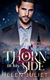 Thorn in His Side (English Edition)