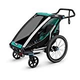 Thule Baby Chariot Lite Multisport-Anhänger,...
