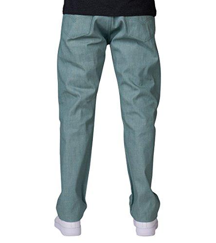 Levi's¿ Big & Tall Big & Tall 501 - Pantalones vaqueros para...
