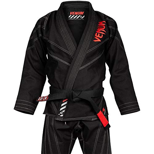 Venum Power 2.0 Brazilian Jiu Jitsu...
