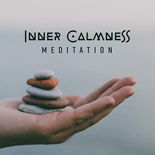 Meditation Music Masters, Reiki Tribe