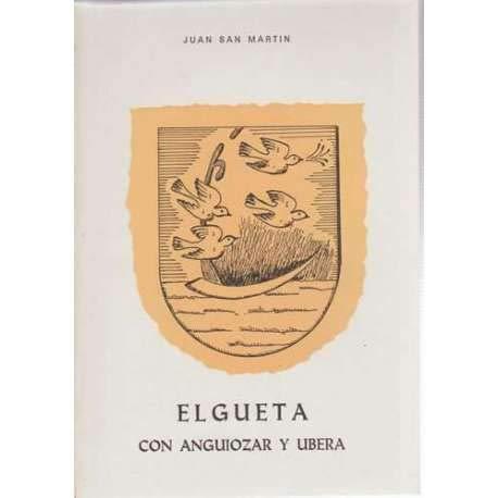 Elgeta, Angiozar Y Ubera (Herriak)
