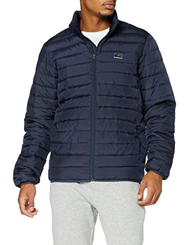 Quiksilver Scaly - Quilted Chaqueta Acolchada Hombre