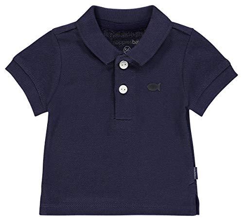 Noppies Noppies Baby Und Kinder Jungen Poloshirt Riverside