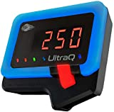 UltraQ BBQ Temperature Controller Universal Kit