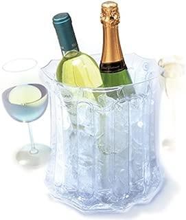 Best ice bucket air cooler Reviews