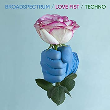 Love Fist (Techno)