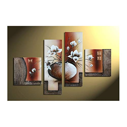 Wall Decor Living Room Amazon Com