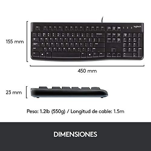 Logitech 920-002550
