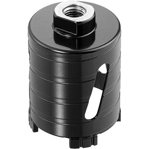 LUKAS Dosensenker DSK Ø 82 mm für Fliesen/Stein für Bohrmaschine