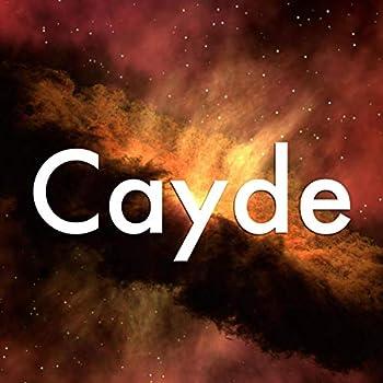Cayde  Destiny 2