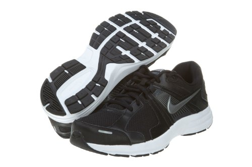 9e854d1d1131 Buy Nike Dart 10 (4E) Mens Style  580524-002 Size  15 With Big Discount