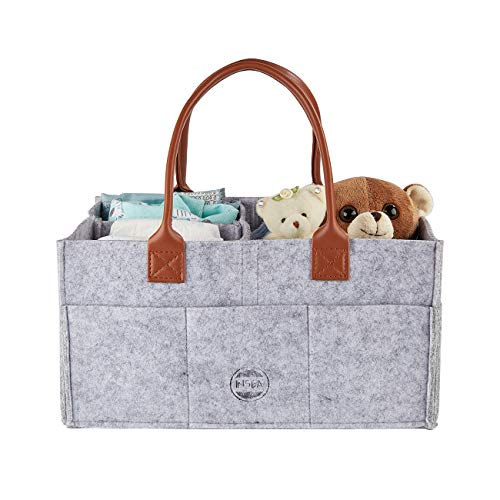 INSEA Baby Diaper Caddy...