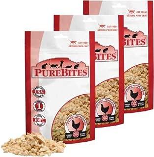 purebites chicken