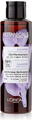 L'Oréal Paris Botanicals Lavendel Vor-Shampoo-Öl