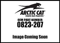 Arctic Cat 0823-207 顔、移動可能ドライブ