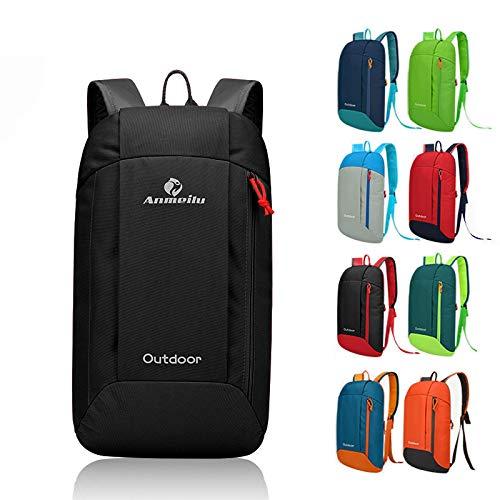Laptop Bag Backpack Backpack Travel Backpack Men Women'S Sport Bag Waterproof Climbing Bag Hiking Camping Backpack For Girl Boy Children 1Pcsrandomcolor Free Fast Delivery