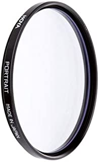 Hoya 52mm Skintone Intensifier Glass Filter (Portrait)