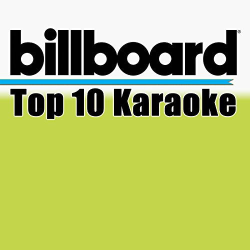 Let Your Love Flow (Made Popular By The Bellamy Brothers) [Karaoke Version]