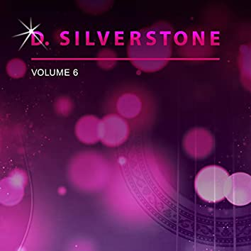 D. Silverstone, Vol. 6