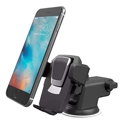 Suporte Universal de Celular Tablet SmartPhone GPS para Carro Veicular
