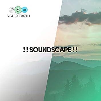 ! ! Soundscape ! !