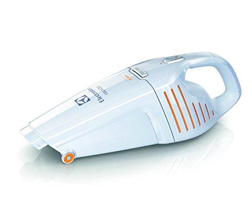 Electrolux ZB5003 Aspirapolvere Ricaricabile Rapido