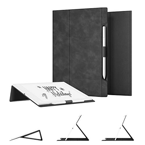 OLAIKE Skin Touch Feeling Faltbare Schutzhülle für das Remarkable Paper Tablet 10.3