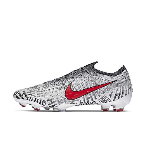 Nike Vapor 12 Elite NJR FG Mens Soccer Cleat AO3126 170 Size 13