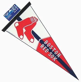 Boston Red Sox Socks Pennant