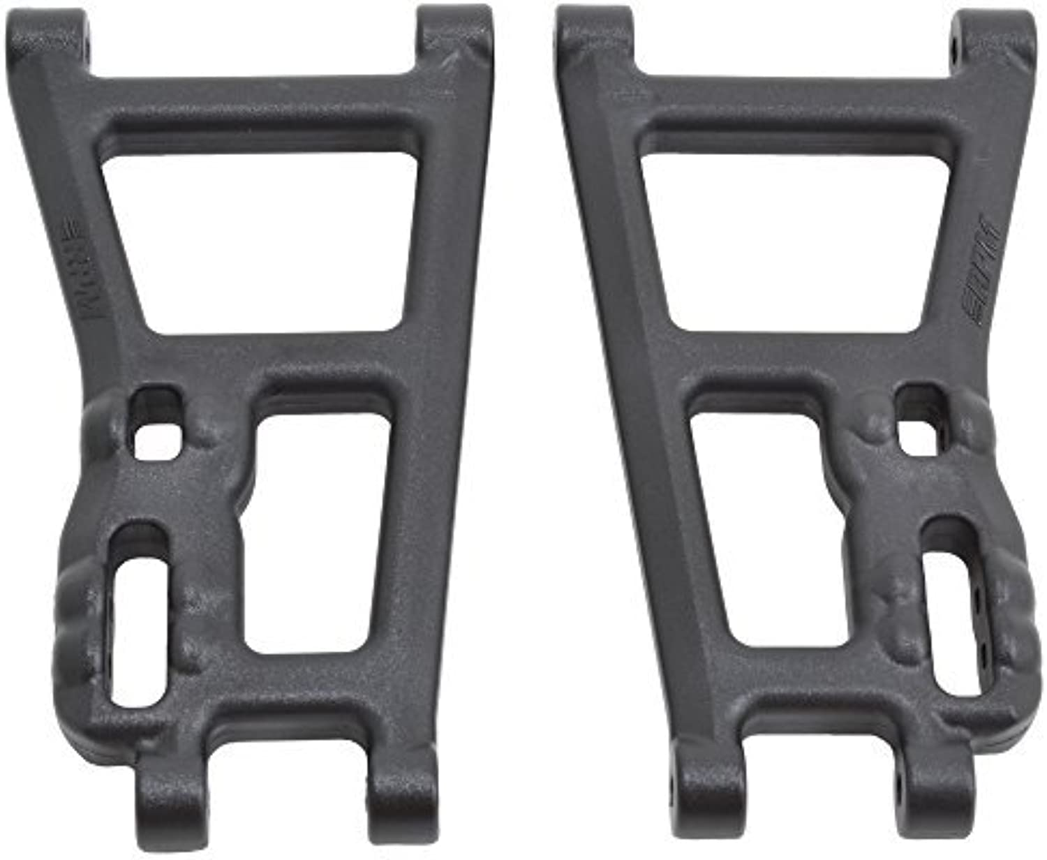RPM Rear Aarms for Helion Dominus SC SCv2 & TR RPM70872 by RPM