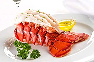fresh lobster meat delivered