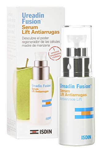 Ureadin Fusion Serum Lift Antiarrugas - 30 ml