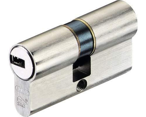 Abus Profilzylinder XP2N 30/35 SB
