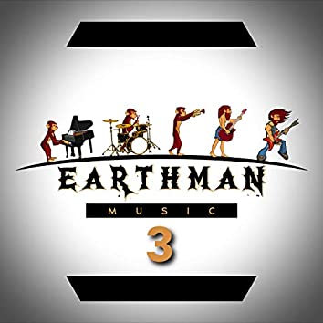 Earthman Music 3