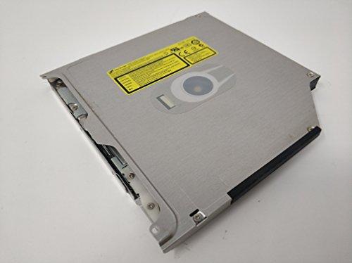 COMPRO PC MASTERIZADOR DVD SUPERDRIVE ODD Para Apple MacBook Pro 15 A1286 2353 PANASONIC UJ898 661 5467