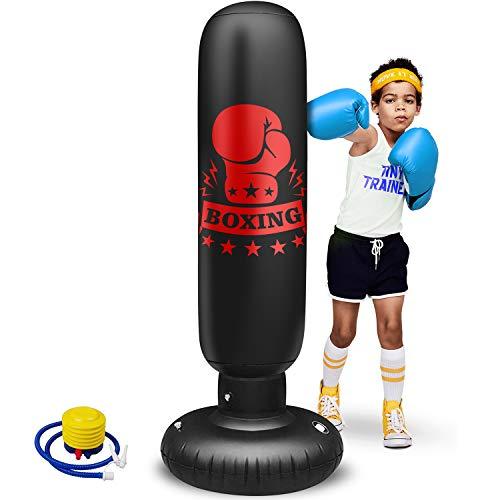 Bolsa Karate  marca BAOHUA