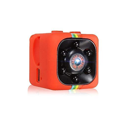 kkmoon quelima sq11 mini kamera