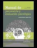 Manual de Psicometría y Evaluación Psicológica: Compilación