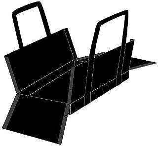 Cadco OV113CB Carry Bag for Cadco OV-013 Series Ovens