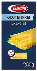 Barilla Lasagne glutenfrei
