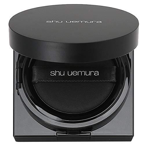 shu uemura(シュウ ウエムラ)『アンリミテッド ラスティング クッション』