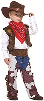 Best boy cowboy outfits Reviews