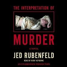 Best an interpretation of murder Reviews