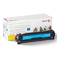 TONER FOR HP COLOR LASER CYAN CB541A