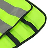 AIEOE 2 Pezzi Visiera Protettiva Scudo Visiera Sicurezza Anti-Saliva Anti-Polvere e Anti-Goccia Visiere per Uomo Donna