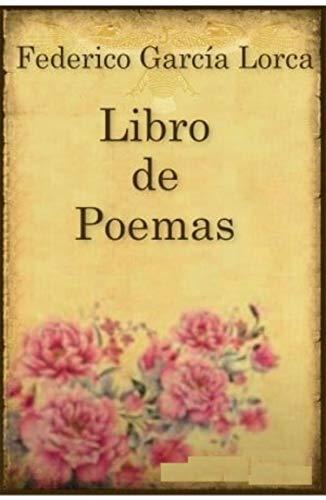 Libro de poemas / Ferias (Spanish Edition)